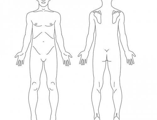 Bioenergetik -Therapie der Seele durch Arbeit mit dem Körper